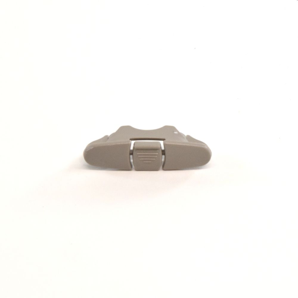 Dishwasher Dishrack Slide Rail Stop Upper 10-pack