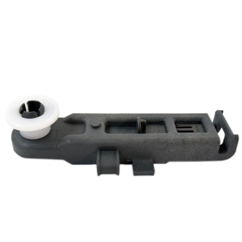 Dishwasher Dishrack Roller