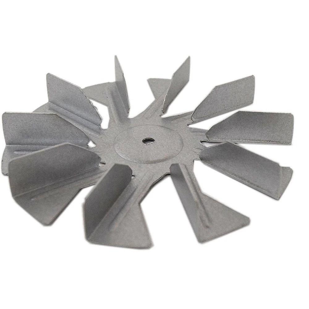 Convection Fan