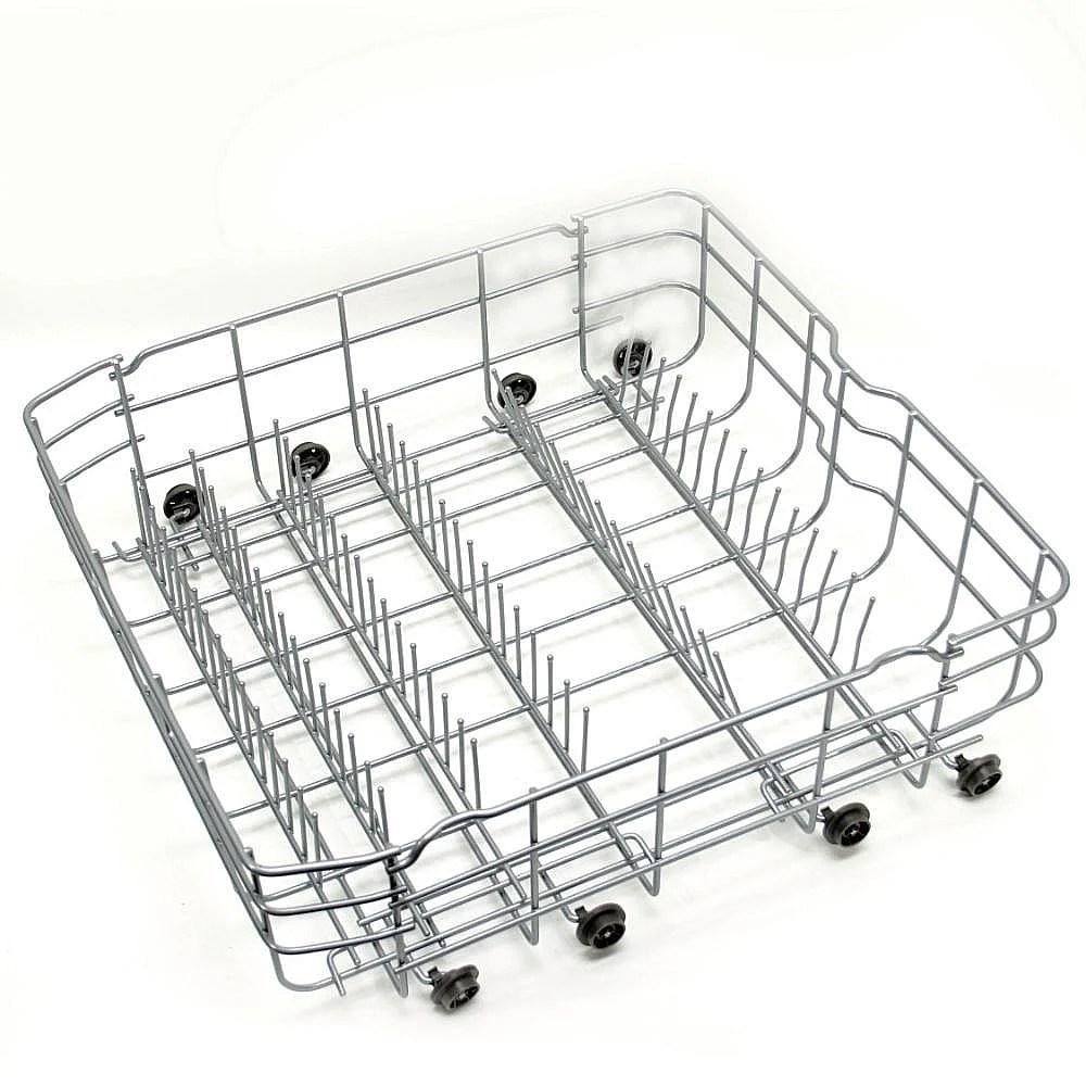 Dishwasher Dishrack