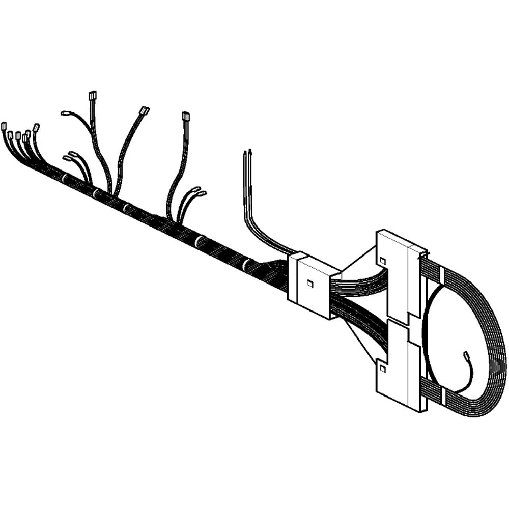 Looking for dishwasher wire harness 6877DD1002C