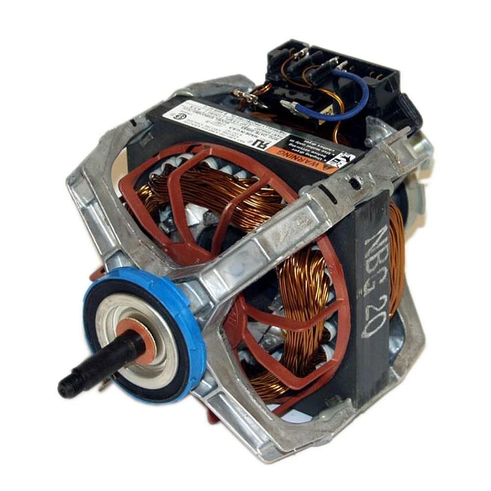 59 Gmc Truck Wiring Diagram Free Printable Wiring Diagrams