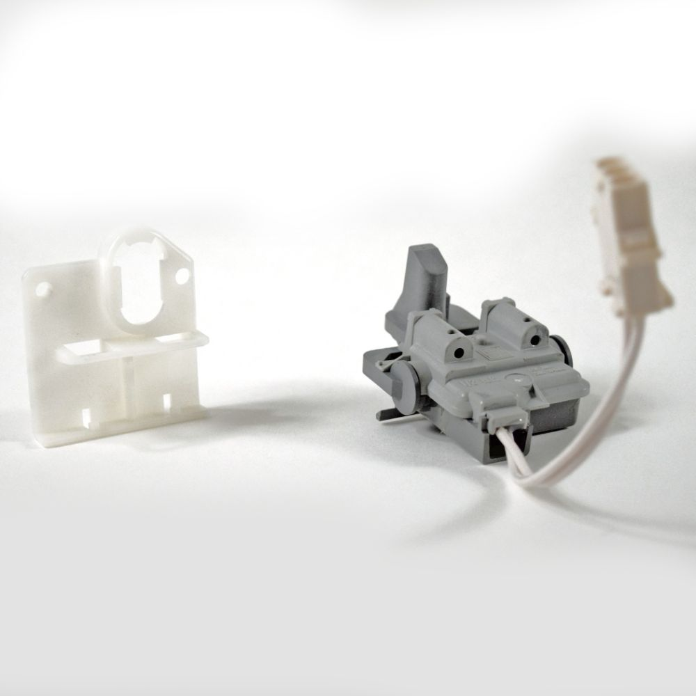 Washer Lid Switch