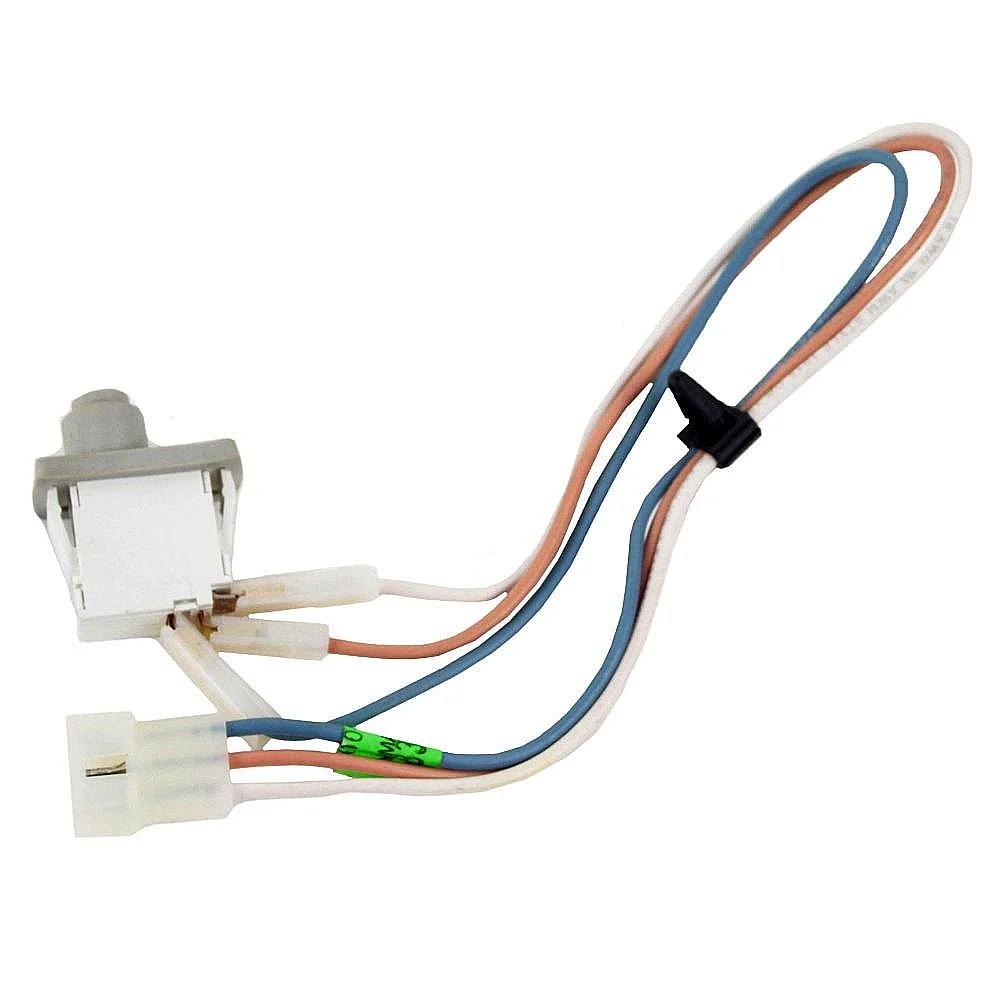 Appliance Door Switch