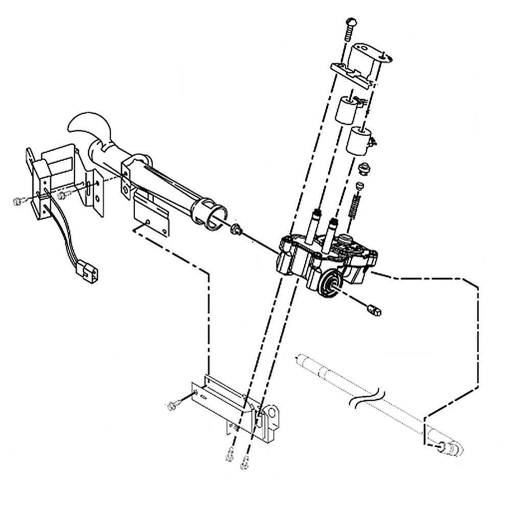 Maytag MDG25PNAGW0 dryer manual