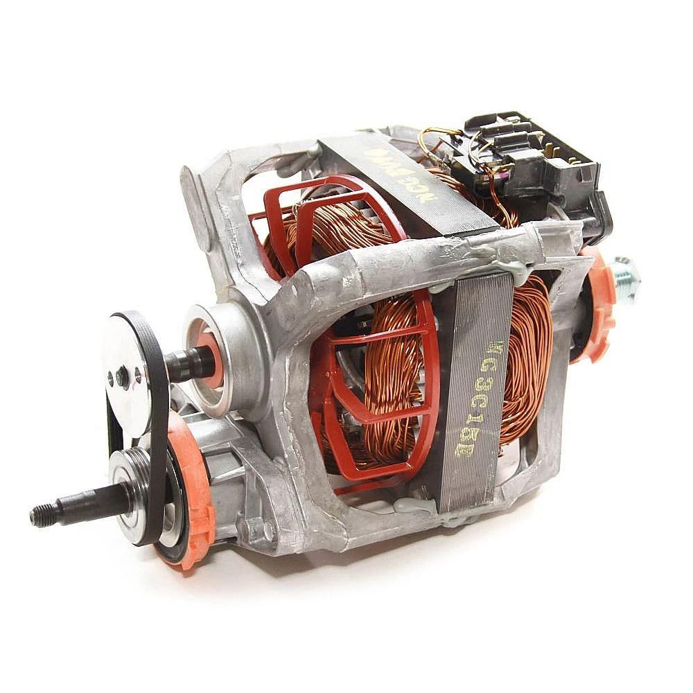 Dryer Drive Motor