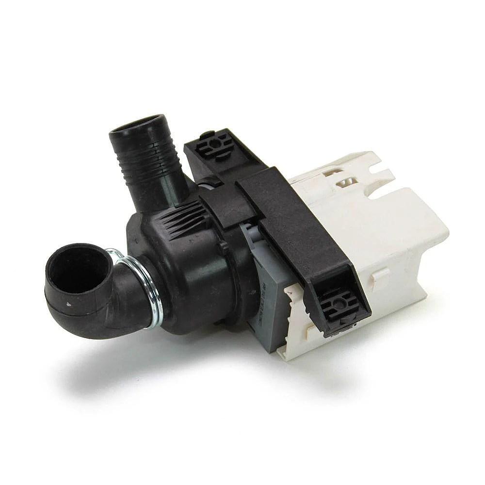 Washer Drain Pump 20-pack