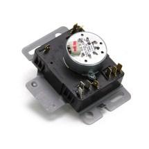on ge dryer timer wiring diagram guap240em4ww