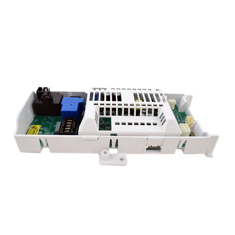 Dryer Electronic Control Board