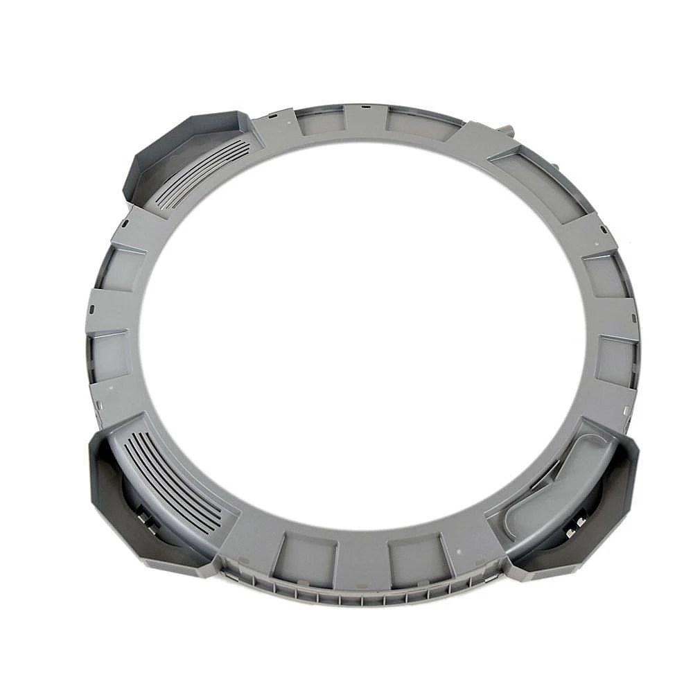 Tub Ring