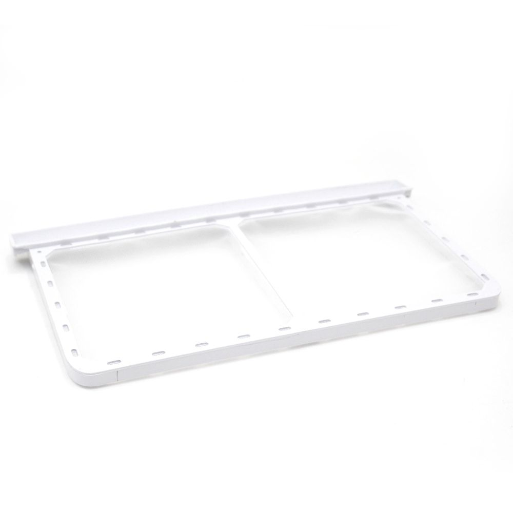 Looking for dryer lint screen WD-2800-38 replacement or