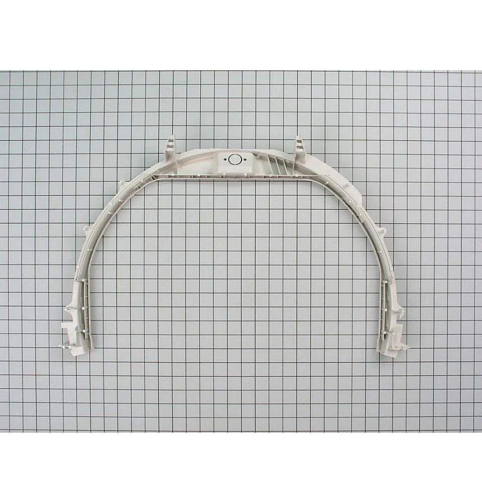 Dryer Drum Front Bearing