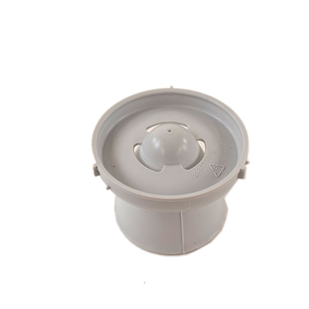 CUP FUNNEL F