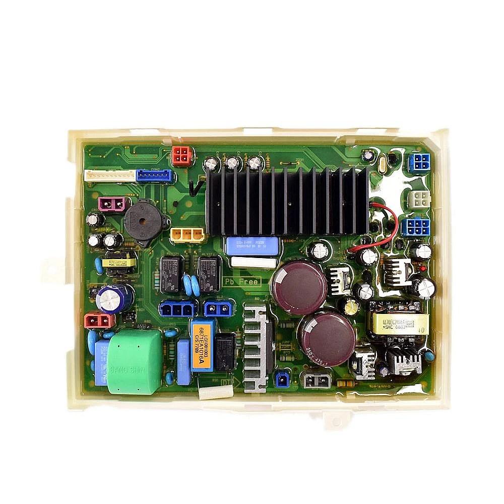 PWB/PCB) ASM