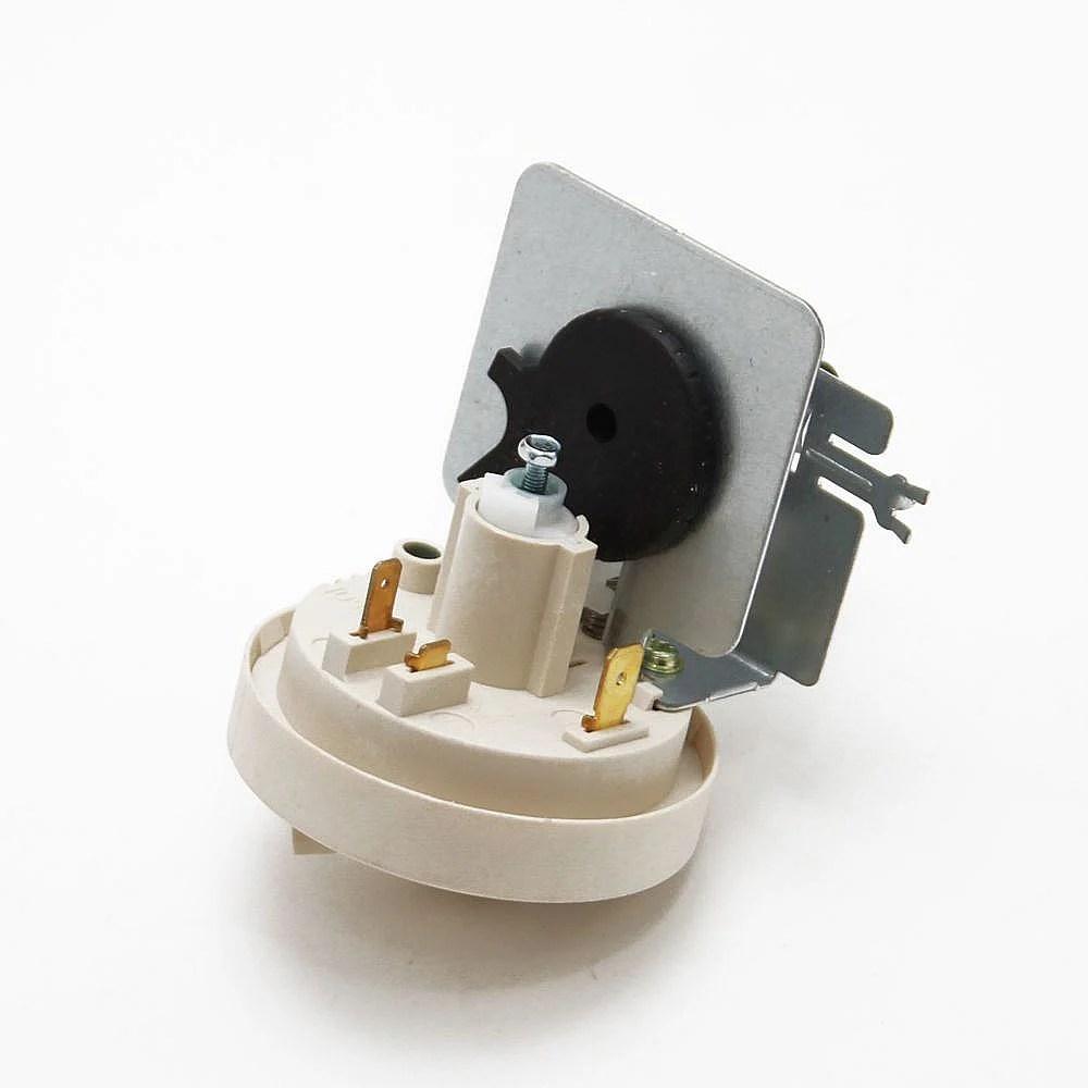 Washer Water-Level Pressure Switch