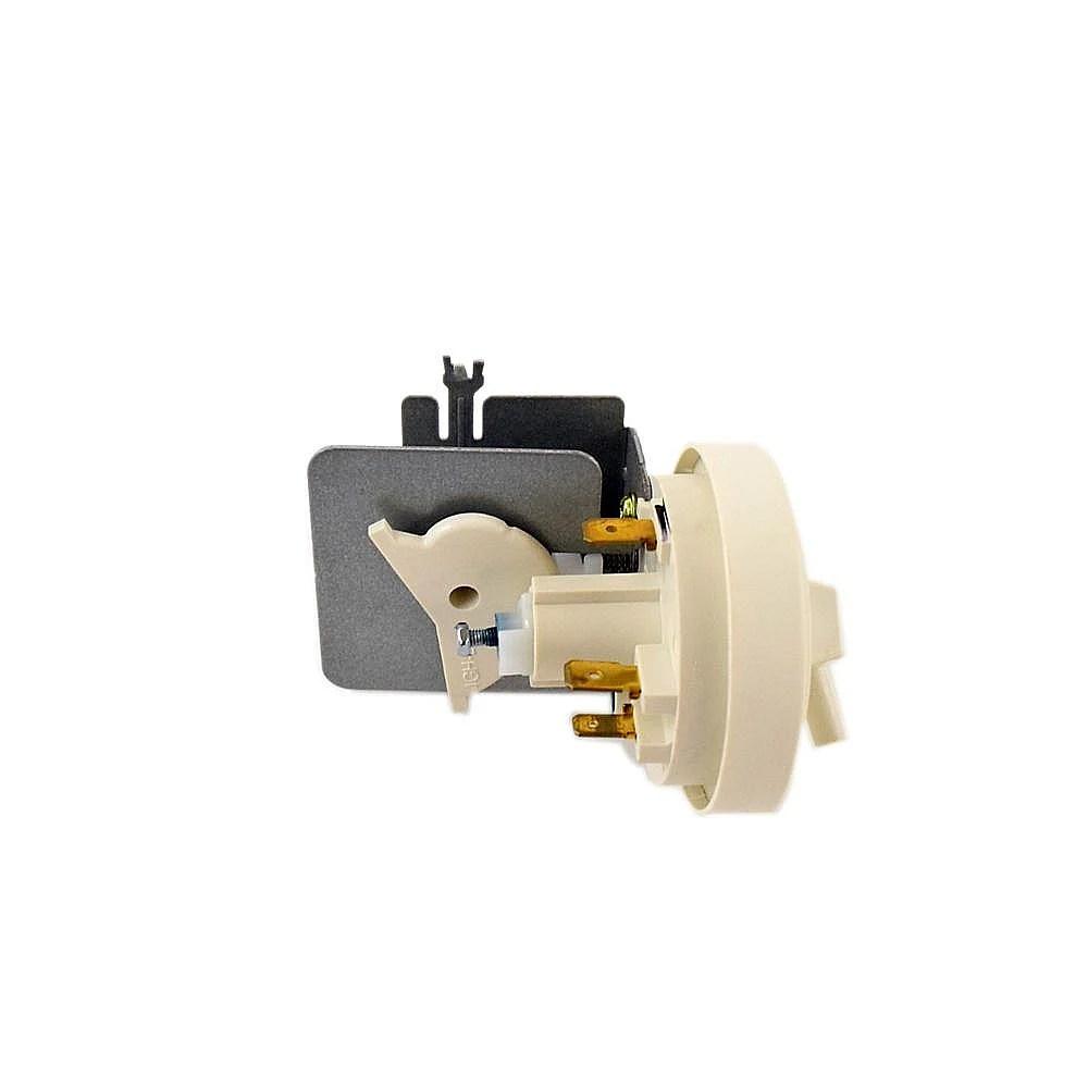 Washer Pressure Switch