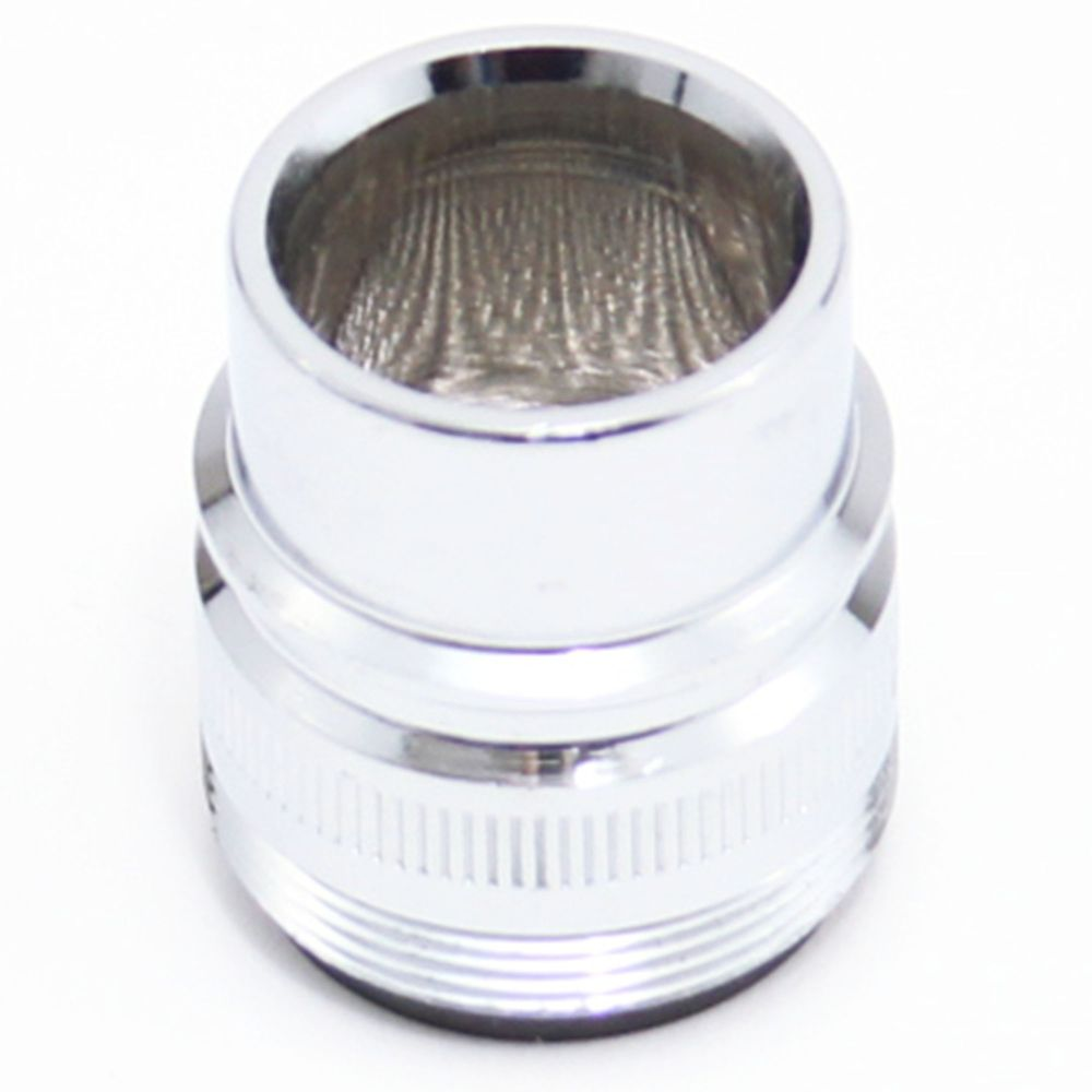 Washer Faucet Adapter