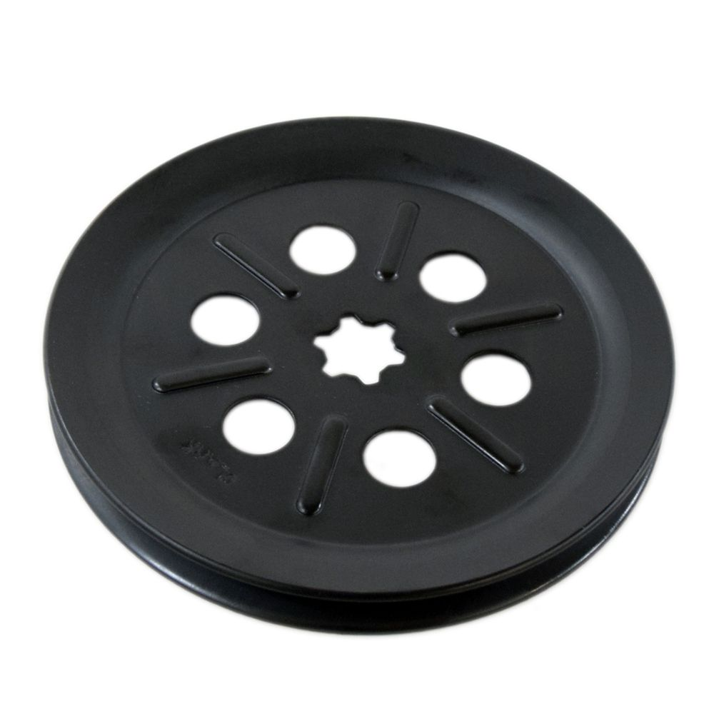 Washer Transmission Pulley