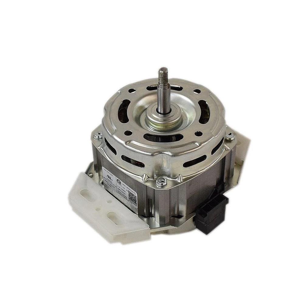 Washer Drive Motor