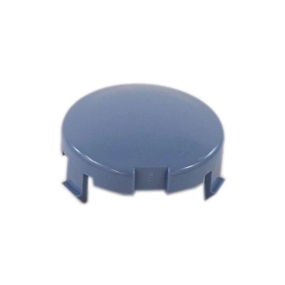 Washer Washplate Cap