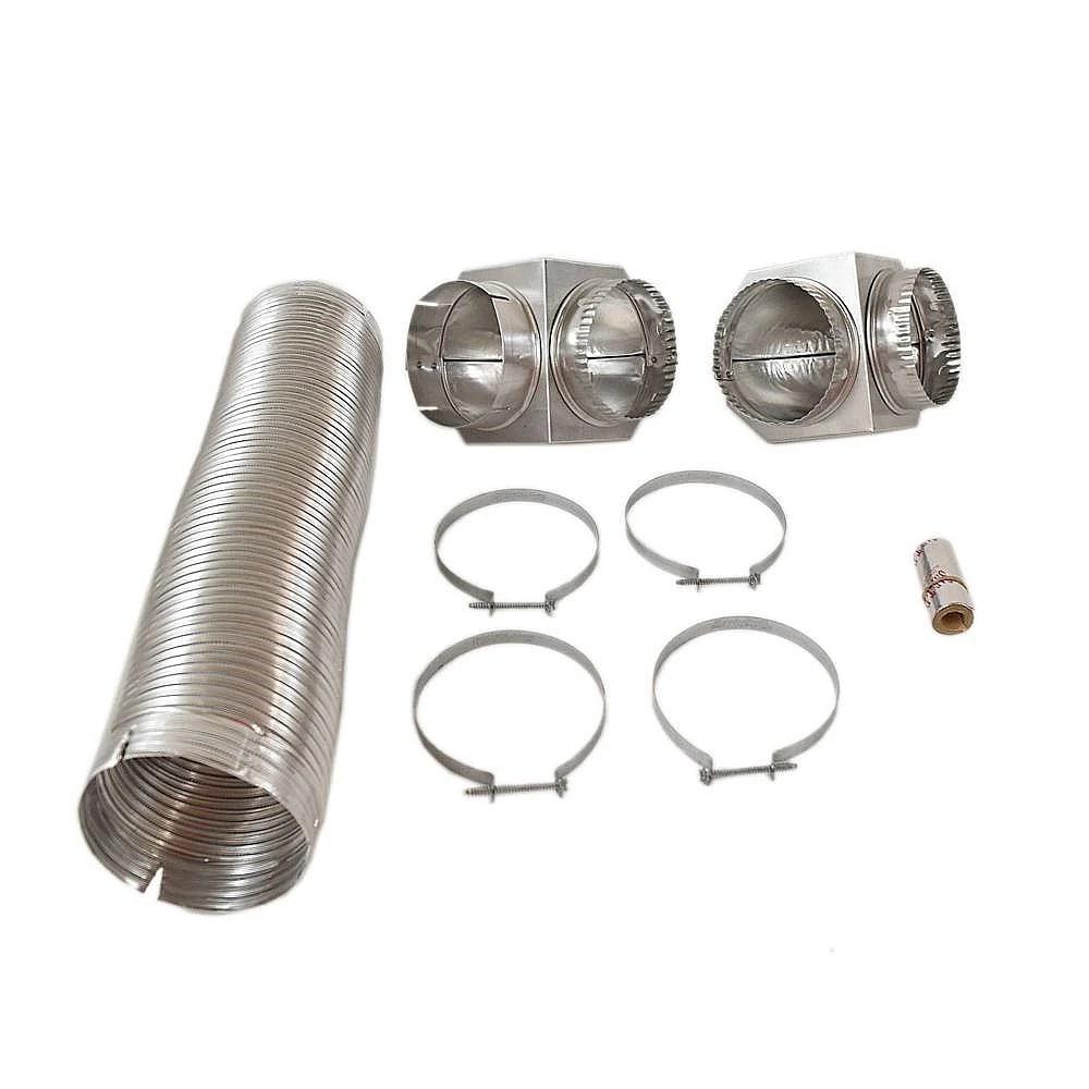 Dryer Exhaust Kit