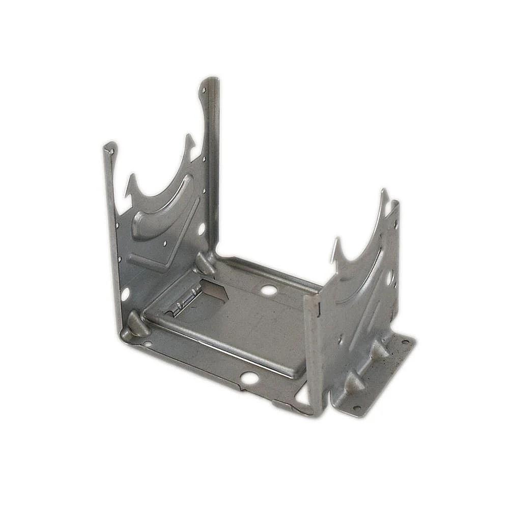 Dryer Motor Bracket