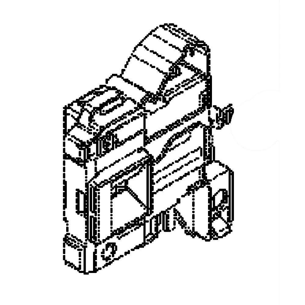 Electrolux EFLS210TIS00 washer manual
