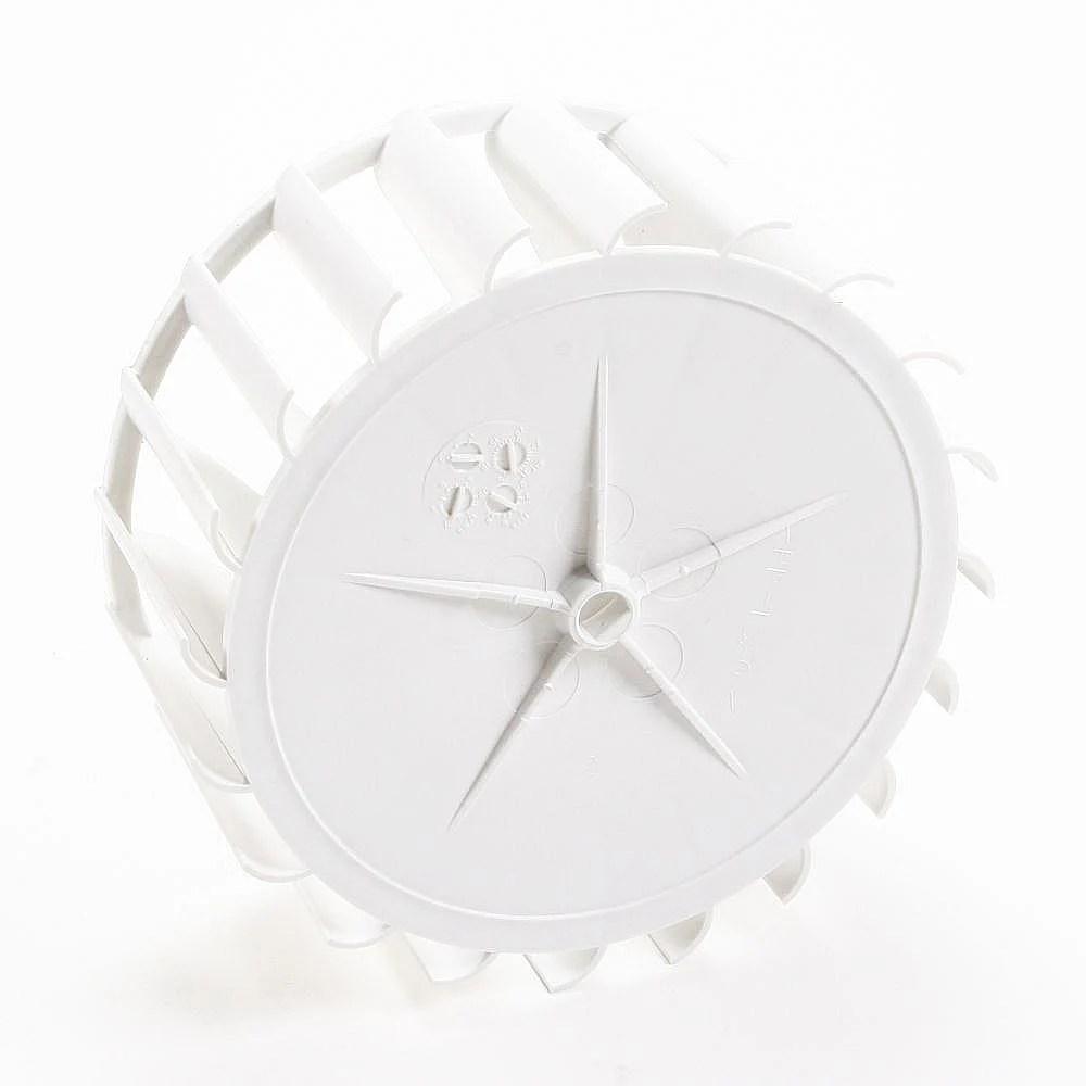 Dryer Blower Wheel
