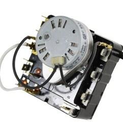 dryer heating element wiring diagram dryer receptacle wiring diagram electric dryer wiring diagram  [ 1000 x 1000 Pixel ]