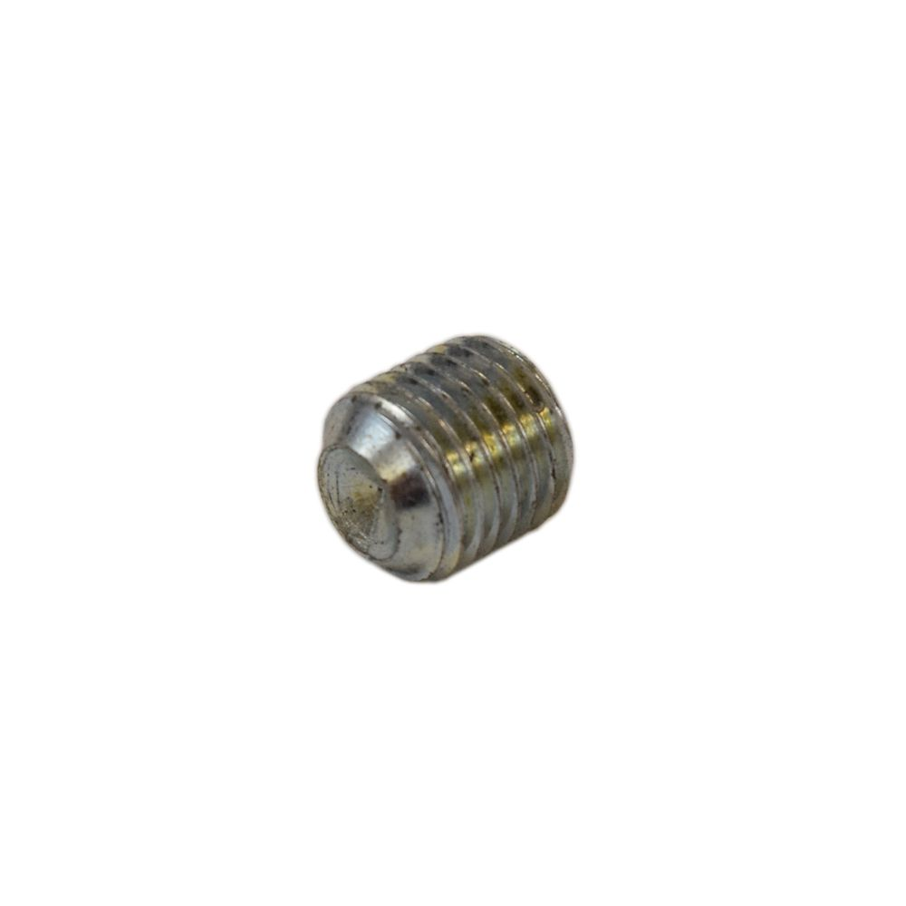 Washer Drive Motor Pulley Set Screw