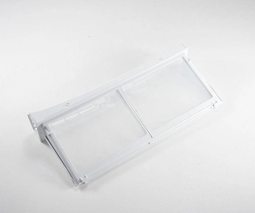 Dryer Lint Screen