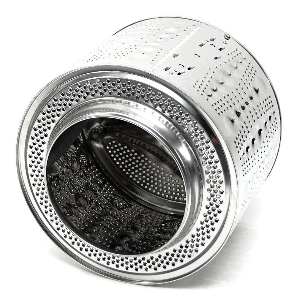 Washer Spin Basket