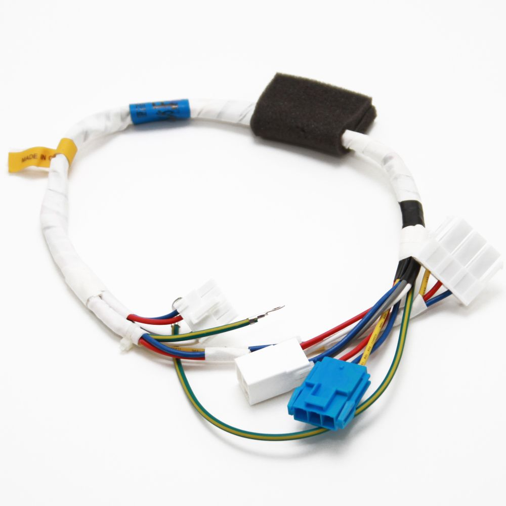 hight resolution of lg 6877er1016f washer wire harness 717449146939 ebay rh ebay com hardness for water quench bullets belt for washer