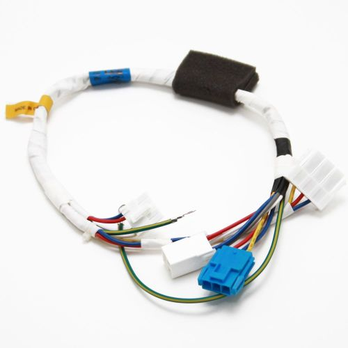 small resolution of lg 6877er1016f washer wire harness 717449146939 ebay rh ebay com hardness for water quench bullets belt for washer