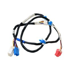 lg ead61212306 washer wire harness ebay whirlpool washer wire harness washer wire harness [ 1000 x 1000 Pixel ]
