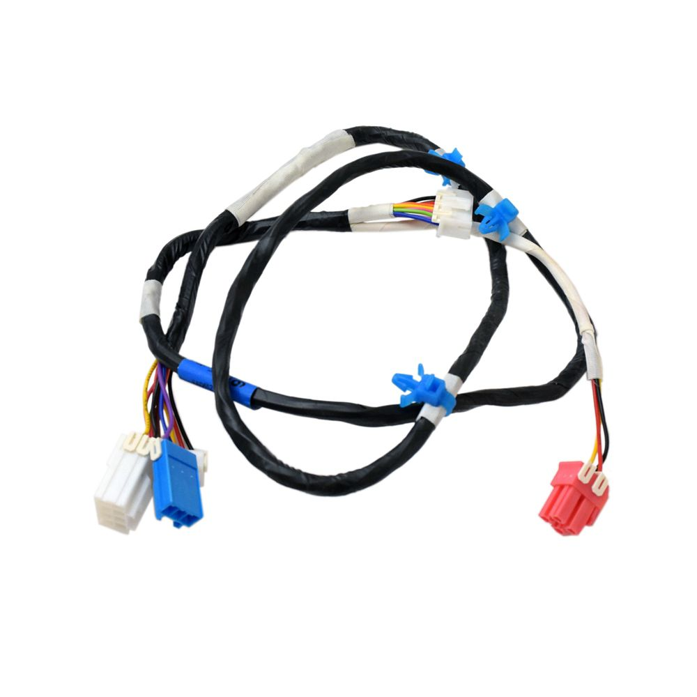 hight resolution of lg ead61212306 washer wire harness ebay whirlpool washer wire harness washer wire harness