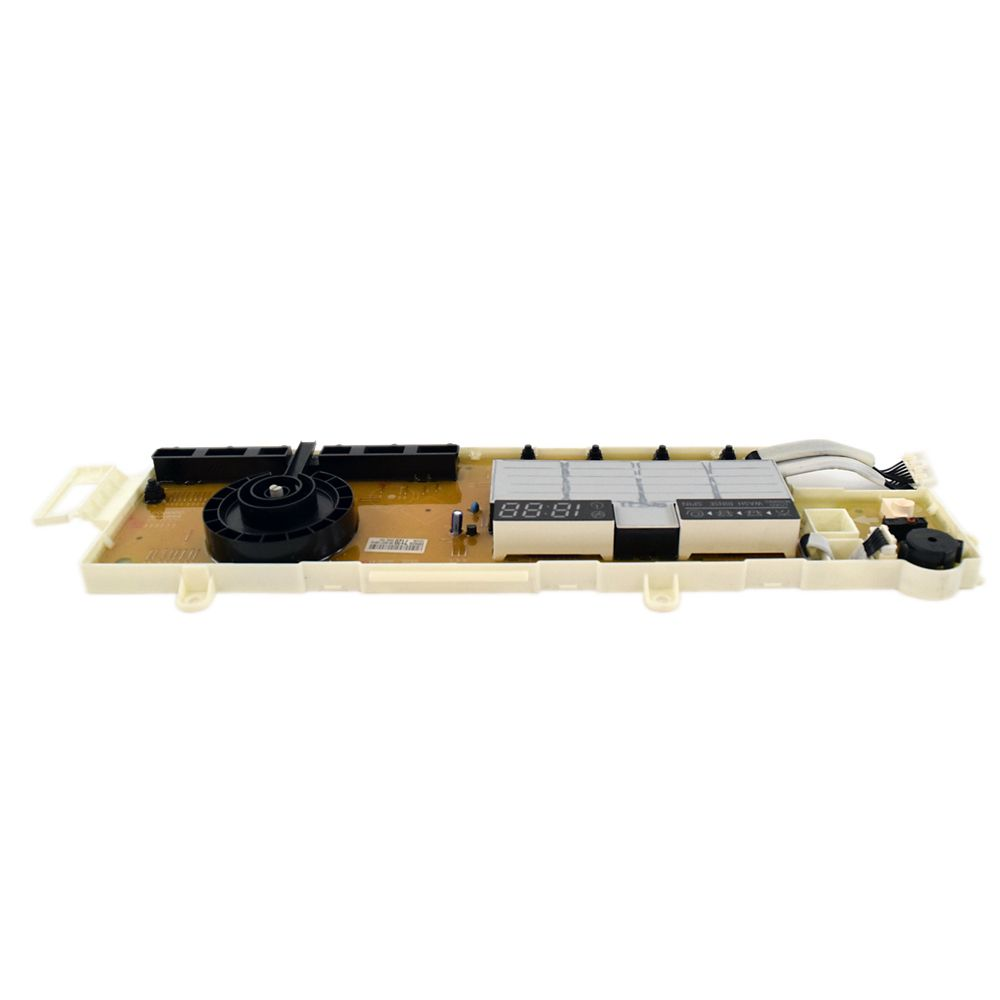 Washer Display Board Assembly