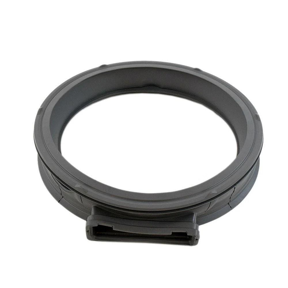 Washer/Dryer Combo Door Boot