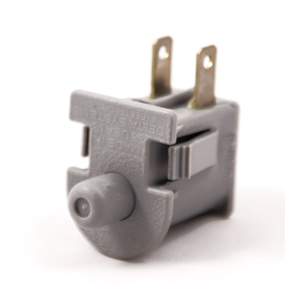 Lawn Tractor Seat Switch