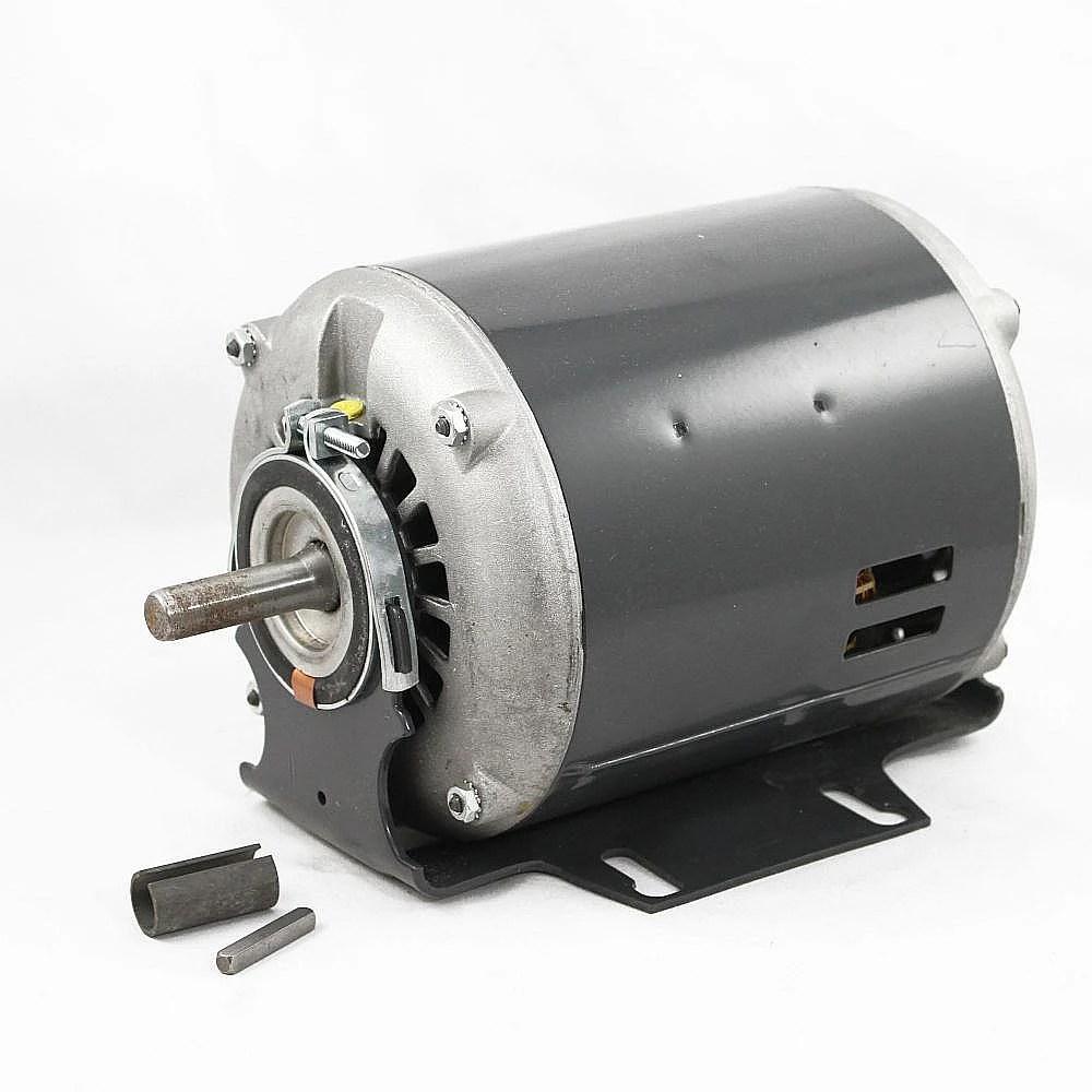 Furnace Blower Fan Motor, 1/3