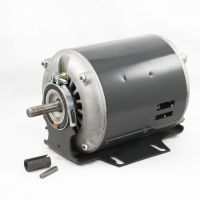 Furnace Blower Fan Motor, 1/3