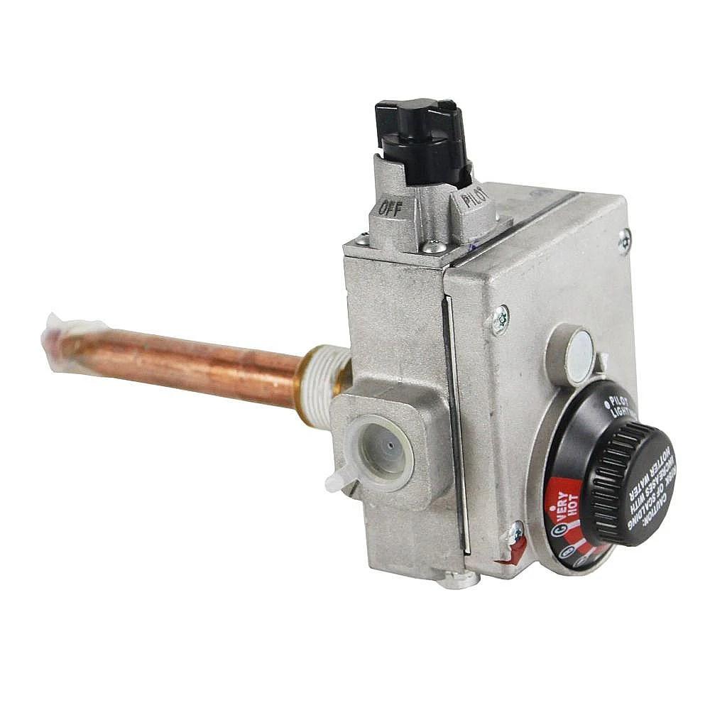 Heater Valve Part Number Andelectricwatervalvelojpg