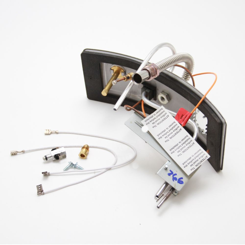 American Water Heaters 6910816 Water Heater Pilot and