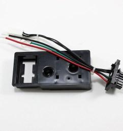 water heater smart grid wire harness [ 1000 x 1000 Pixel ]