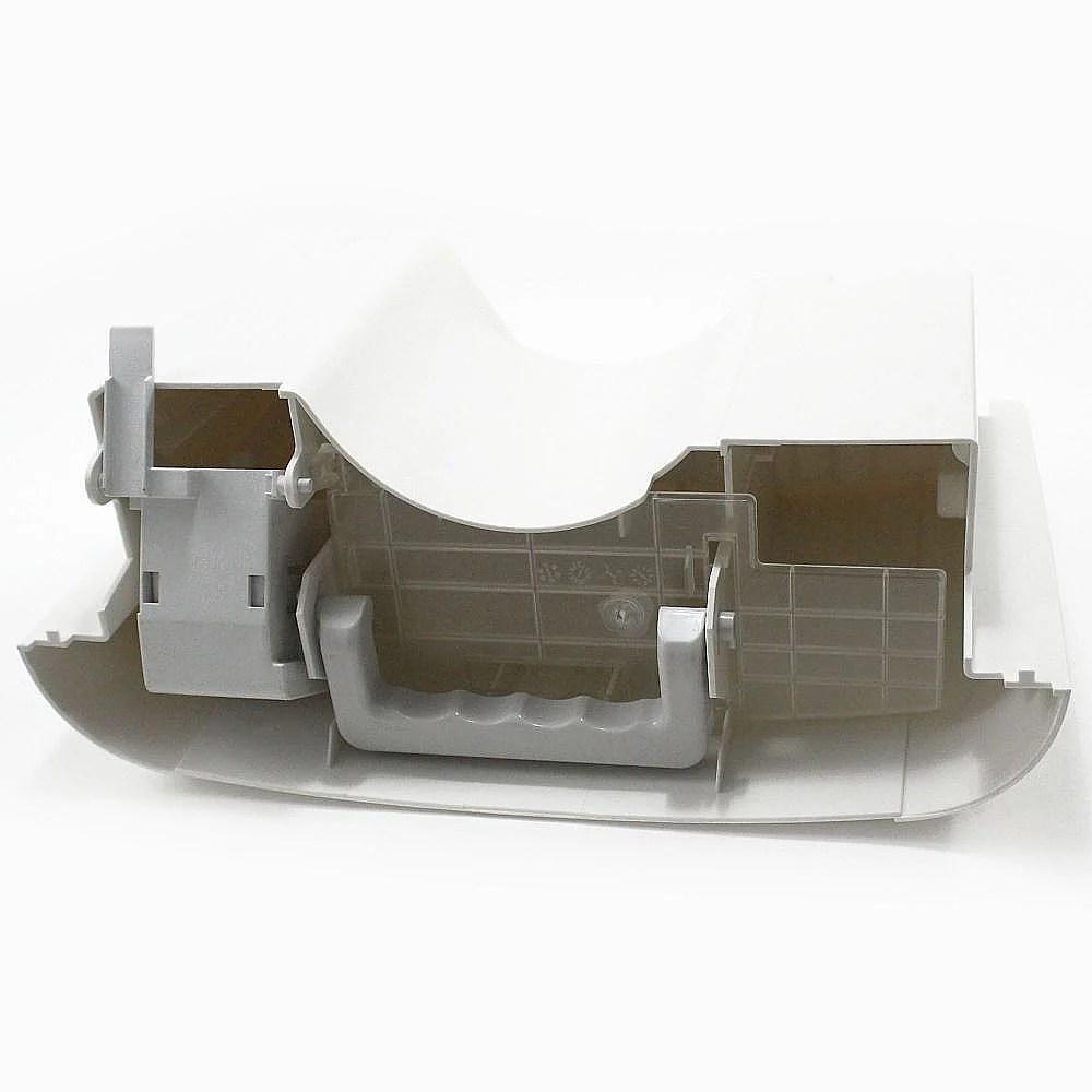 Dehumidifier Water Tank Assembly