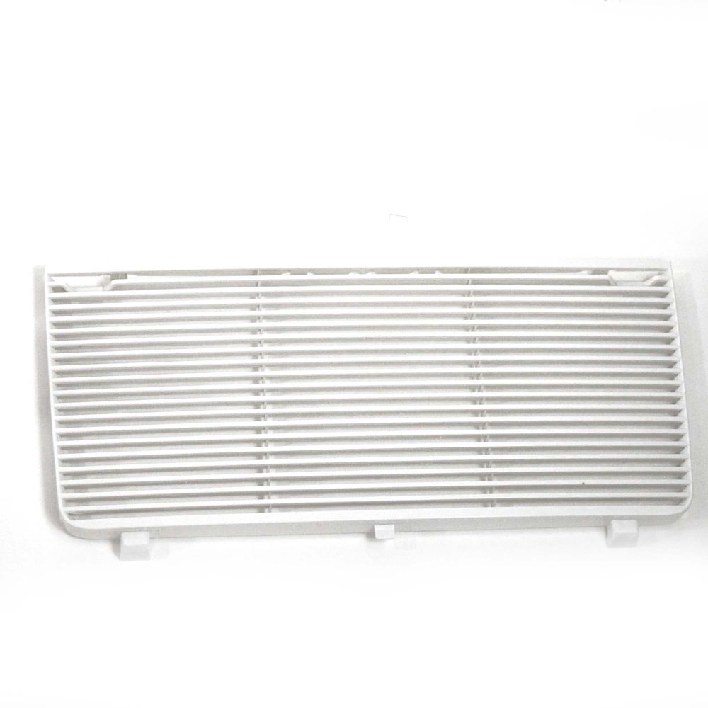 Room Air Conditioner Front Grille