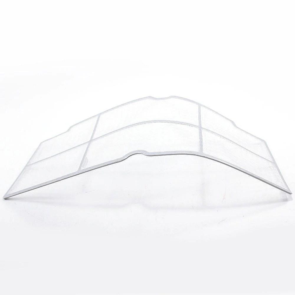 Frigidaire 5304477071 Room Air Conditioner Air Filter