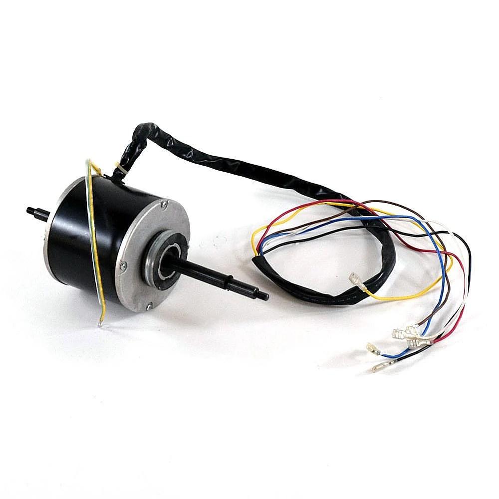 Room Air Conditioner Fan Motor