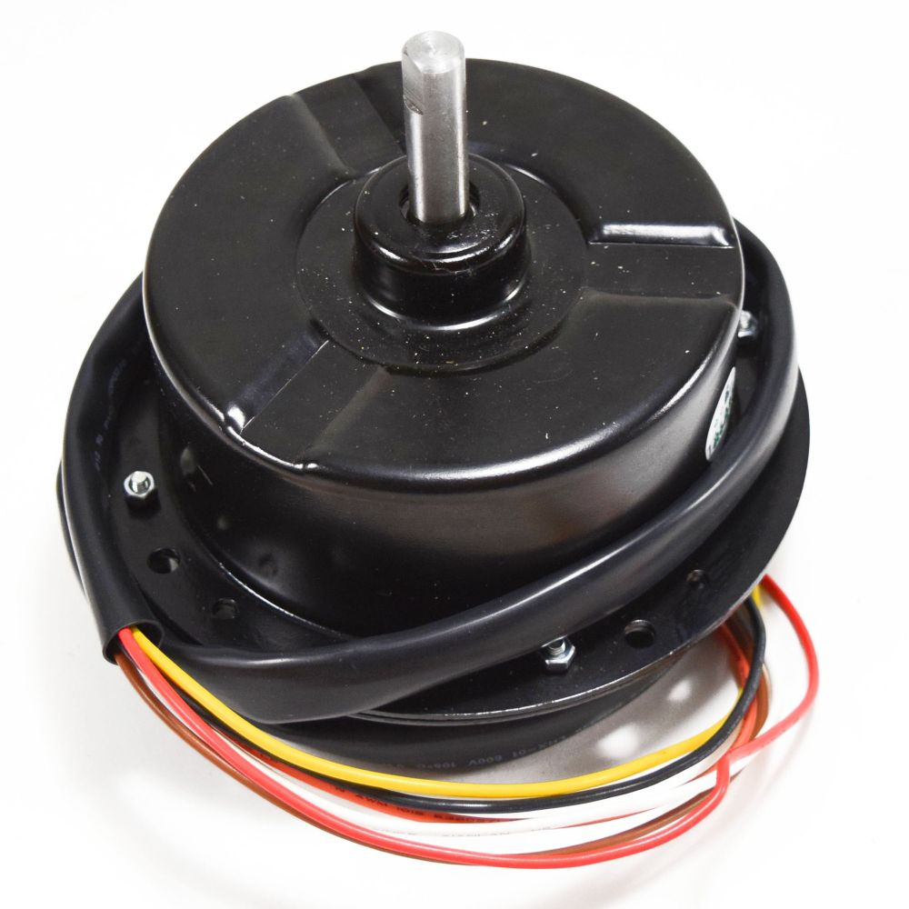 Room Air Conditioner Indoor Fan Motor
