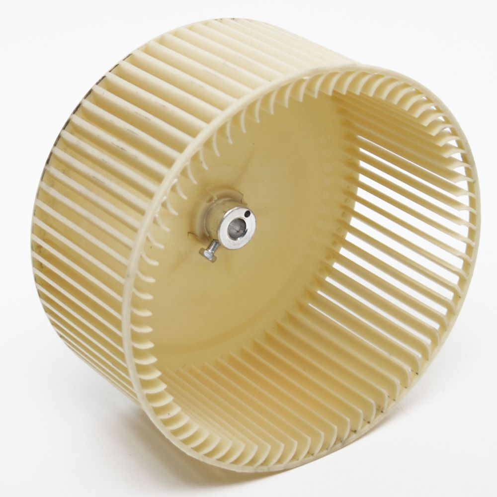 Room Air Conditioner Blower Wheel